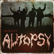AUTOPSY - INTRODUCING