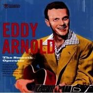 EDDY ARNOLD - THE SMOOTH OPERATOR