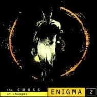 ENIGMA - THE CROSS OF CHANGES (CD)