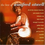 WINIFRED ATWELL - THE BEST OF