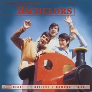 THE BACHELORS - THE VERY BEST OF THE BACHELORS (CD)...