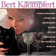 BERT KAEMPFERT - THE COLLECTION