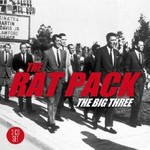 THE RAT PACK - THE BIG THREE (CD).