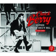 CHUCK BERRY & OTHER KINGS OF ROCK'N'ROLL