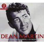 DEAN MARTIN - THE ABSOLUTELY ESSENTIAL DEAN MARTIN (CD).