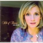 CARA DILLON - HILL OF THIEVES (CD).