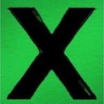 ED SHEERAN - X: DELUXE EDITION (CD).  )