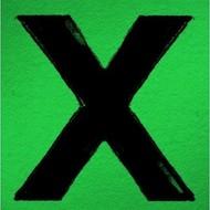 ED SHEERAN - X: DELUXE EDITION (CD).