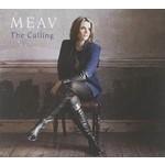 MEAV - THE CALLING (CD).