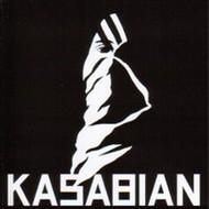 KASABIAN - KASABIAN (CD).