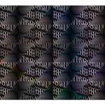 PORTICO QUARTET - LIVE/REMIX