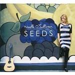 NOELLE O'SULLIVAN - SEEDS (CD).. )