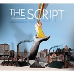 THE SCRIPT - THE SCRIPT (CD).