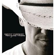 KENNY CHESNEY - HEMINGWAY'S WHISKEY