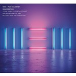 PAUL MCCARTNEY - NEW (DELUXE EDITION) (CD)...