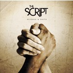 THE SCRIPT - SCIENCE AND FAITH (CD).