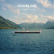 KODALINE - IN A PERFECT WORLD (CD).
