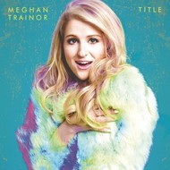 MEGHAN TRAINOR - TITLE (CD)...