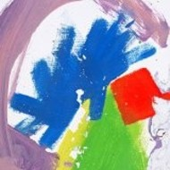 ALT - J THIS IS ALL YOURS