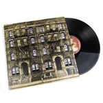 LED ZEPPELIN - PHYSICAL GRAFFITI (Vinyl LP).