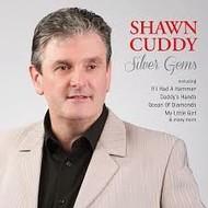 SHAWN CUDDY - SILVER GEMS