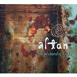 ALTAN - THE WIDENING GYRE (CD)...