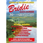 BRIDIE GALLAGHER - 30 GREATEST HITS (DVD)...