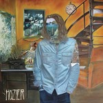 HOZIER - HOZIER (Vinyl LP).