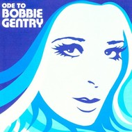 BOBBIE GENTRY - THE CAPITAL YEARS