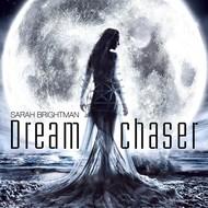 SARAH BRIGHTMAN - DREAMCHASHER