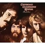 CREEDENCE CLEARWATER REVIVAL - PENDULUM (Vinyl LP).