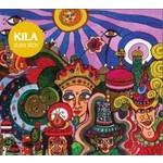 KILA - SUAS SÍOS (CD)...