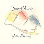 LAURA MARLING - SHORT MOVIE (Vinyl LP).