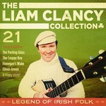 LIAM CLANCY - THE COLLECTION (CD)...