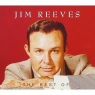 SM Originals,  JIM REEVES - THE BEST OF JIM REEVES