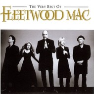 FLEETWOOD MAC - THE VERY BEST OF FLEETWOOD MAC (CD).