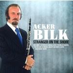 ACKER BILK - STRANGER ON THE SHORE (CD)...