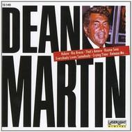 DEAN MARTIN - DEAN MARTIN (CD)...