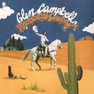 GLEN CAMPBELL - RHINESTONE COWBOY (CD).