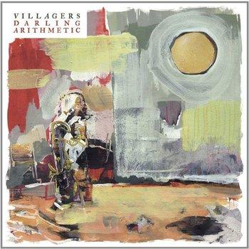 VILLAGERS - DARLING ARITHMETIC (CD)