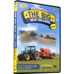 THE BIG NEW HOLLAND VOL 2 (DVD)