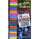 THE ORIGINAL SHOWBAND LEGENDS (DVD)...