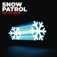 SNOW PATROL - UP TO NOW: THE BEST OF SNOW PATROL (CD).