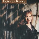 DOLORES KEANE - LION IN A CAGE (CD)....