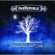 Polydor,  ONE REPUBLIC - DREAMING OUT LOUD
