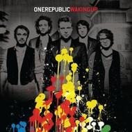 Polydor,  ONE REPUBLIC - WAKING UP