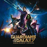 GUARDIANS OF THE GALAXY DELUXE SOUNDTRACK (CD)...