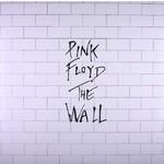 PINK FLOYD - THE WALL 2LP SET