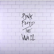 PINK FLOYD - THE WALL 2LP SET
