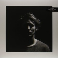 BEN HOWARD - I FORGET WHERE WE WERE (LP).